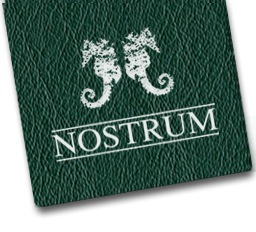 Blog de Nostrum