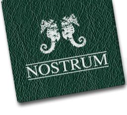 Blog de Nostrum