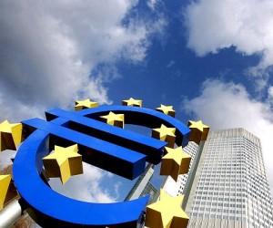 euro-en-la-sede-del-banco-central-europeo-2007070512512111hg2